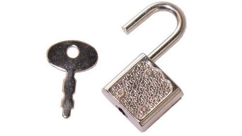 keys-diary-bridgetj-personal-story