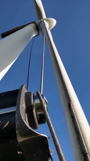 wind-turbine-motor