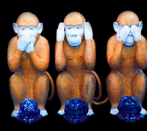 speak-no-evil-hear-no-evil-see-no-evil