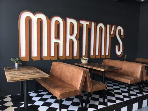 martinis-by-roma