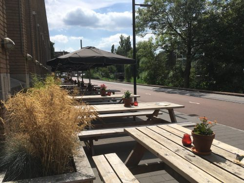 cafe-watt-stadsbrouwerij-eindhoven