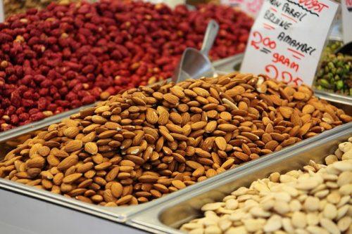 almonds-nuts-eindhoven