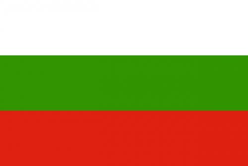 bulgarian-flag-bulgaria