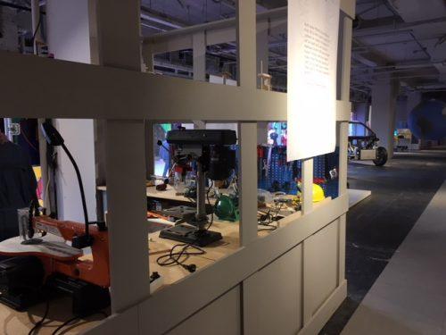 makersclub-eindhoven