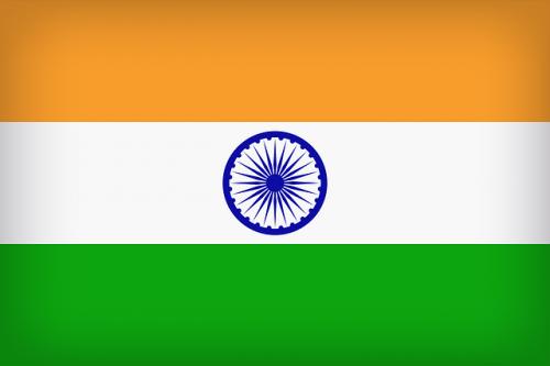 indian-flag-india