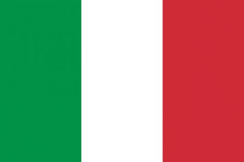 italian-flag-italy