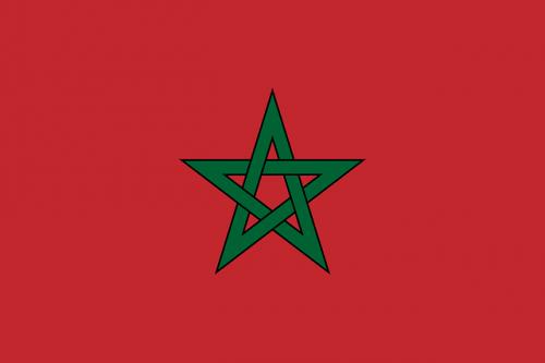 moroccan-flag-morocco