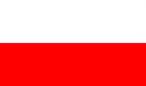 polish-flag-poland