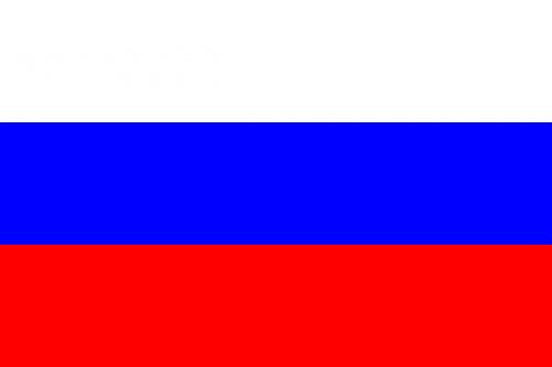 russian-flag-russia