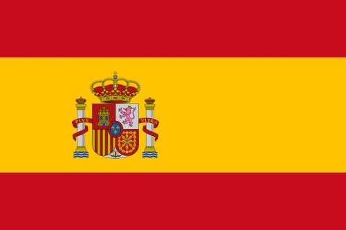 spanish-flag-spain