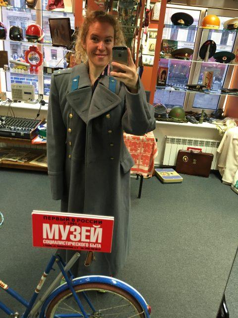 soviet-coat-military