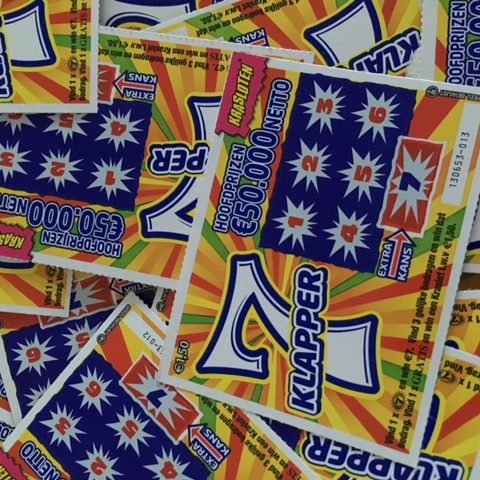 scratch-cards-dutch-7-klapper