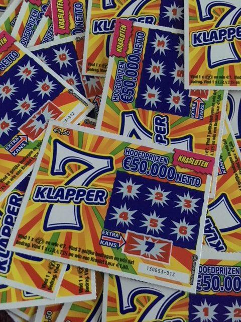 scratch-cards-dutch-7-klapper