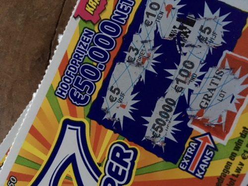 scratch-cards-free-card