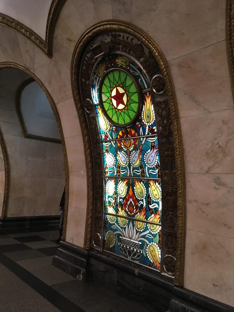 stained-glass-moscow-metro
