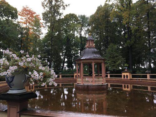 summer-garden-st-petersburg