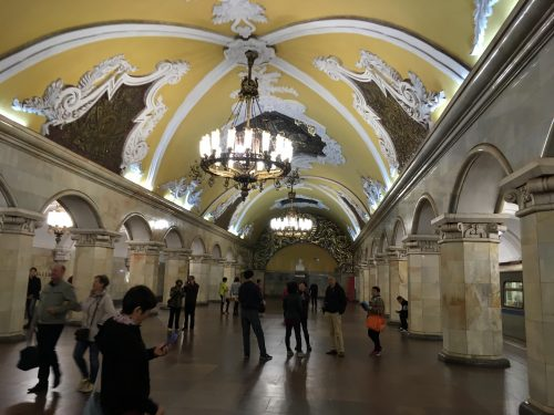 metro-moscow