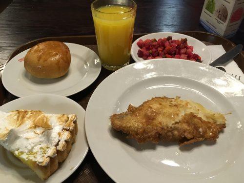meal-stolovaya-st-petersburg