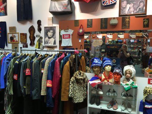 soviet-clothes-museum