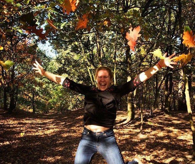 autumn-leaves-walk-bridget