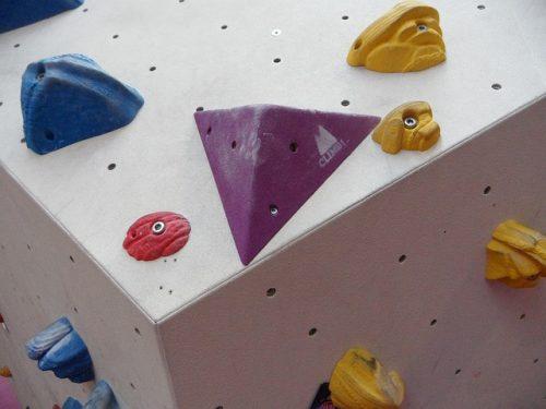 bouldering-eindhoven