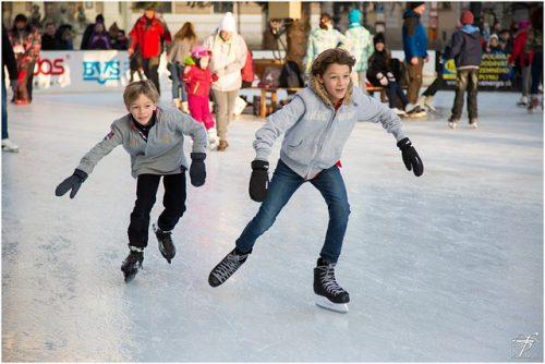 ice-skating-eindhoven