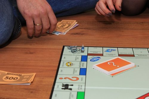 play-monopoly-eindhoven