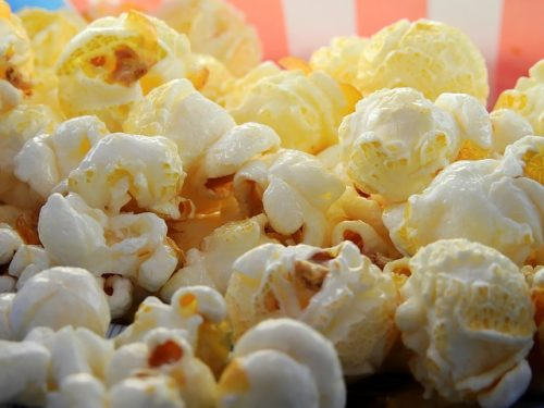 popcorn-movies-cinema